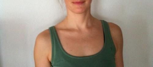 Monika Lanz