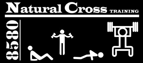 N.C.T. Natural Cross Training