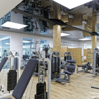 FWCL2187FWC-Fitnesscenter-Natural-Amriswil