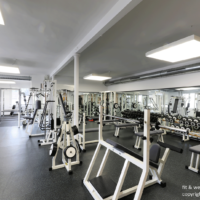 FWCL2306FWC-Fitnesscenter-Natural-Amriswil
