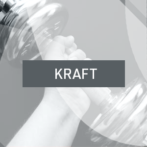 More about KRAFT
