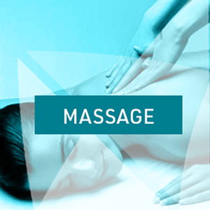 More about MASSAGE