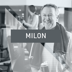 More about MILON